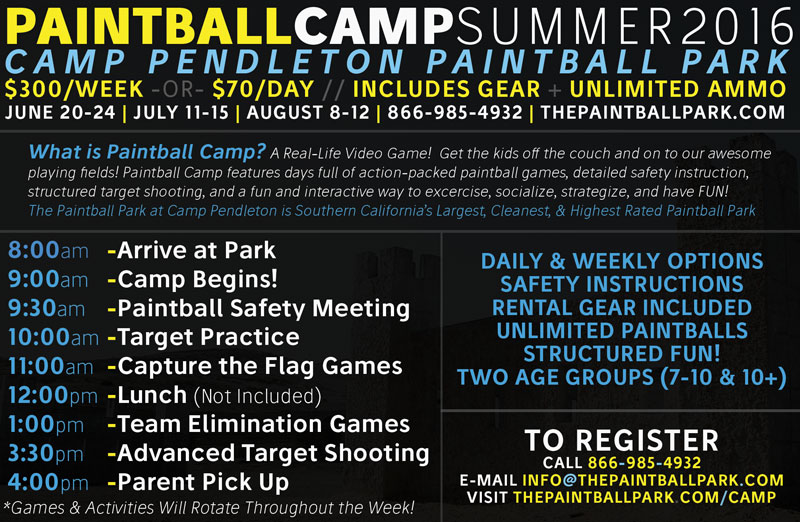 Summer-Camp-2016-Flyer-Back-800x522px