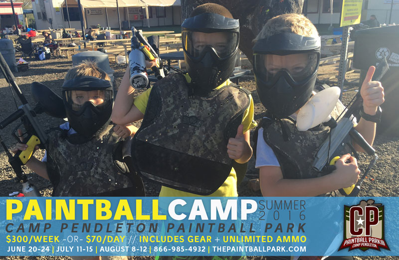 Summer-Camp-2016-Flyer-Fron-800-522t