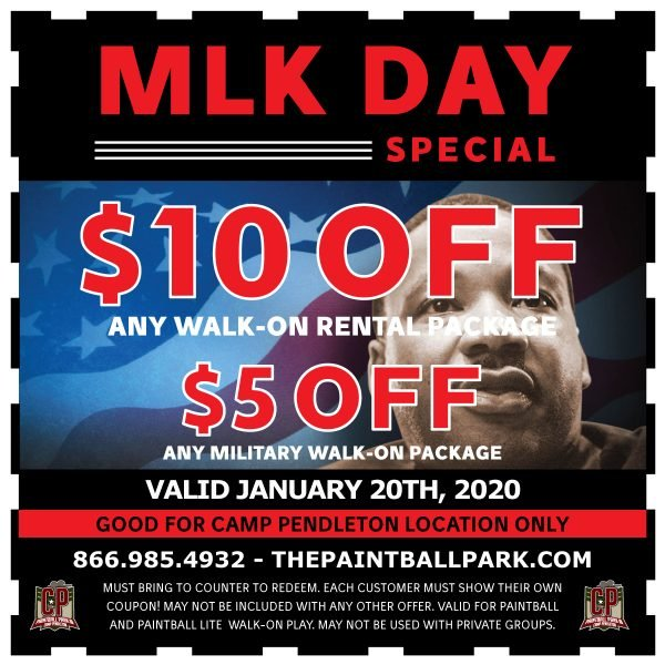 MLKSpecial_template-600x600
